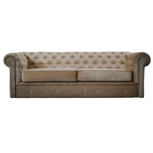 GK Furniture - Sofa